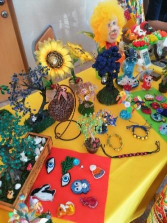 С 15 февраля в доме культуры «Родина» начался цикл мероприятий, посвящённый празднованию Дня защитника Отечества.