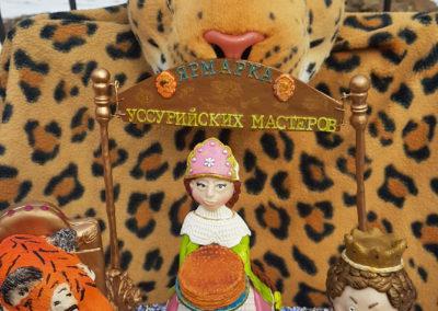 Вдладимир Незнамов лауреат 1 степени 1