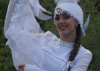 царевна лебедь (11)