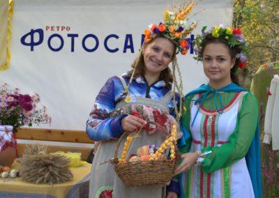 "Народный театр ""Провинция - ТиМ"""