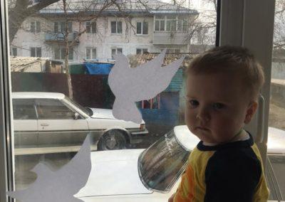 Дом культуры с.Корсаковка