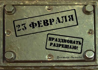 82c47854-b7d8-43ba-bfda-7e82cb277b96