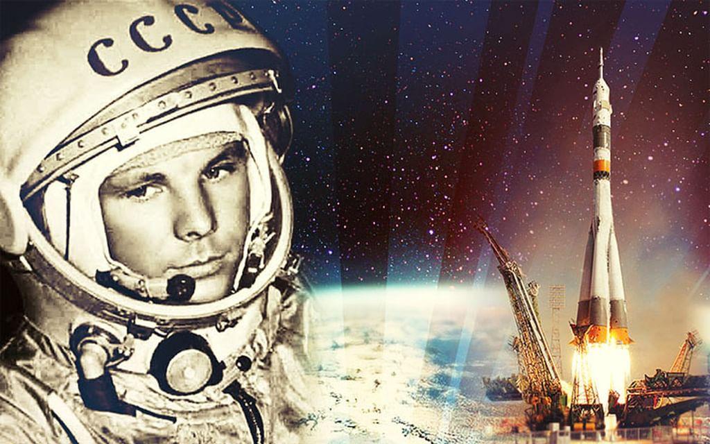 Итоговый протокол творческого онлайн конкурса «КОСМОС.RU» приуроченного к Всемирному дню авиации и космонавтики