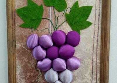 Приморский виноград 3-min