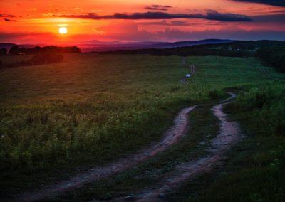 сельский пейзаж-min